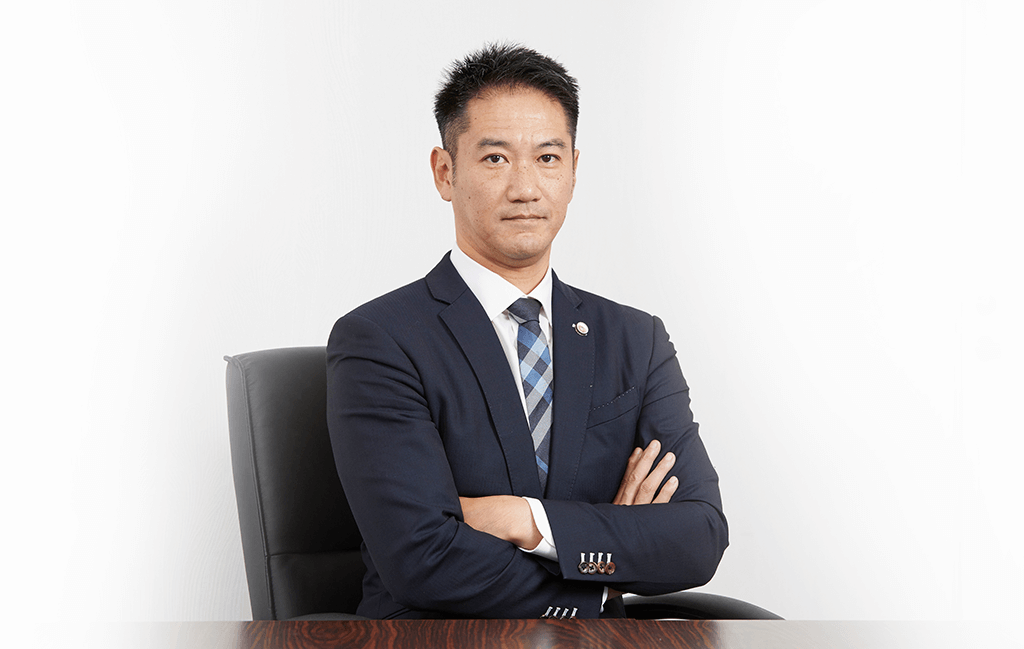 福岡市部長 今西弁護士