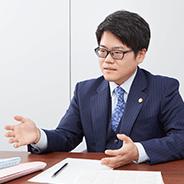 埼玉所長 辻弁護士