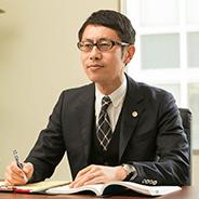 弁護士法人ALG&Associates 大阪法律事務所 所長 長田弁護士