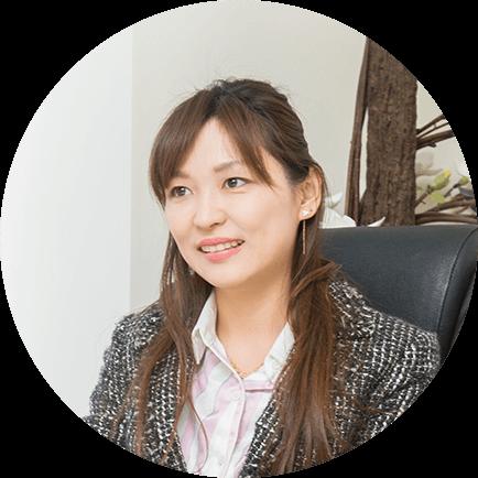 千葉所長 金﨑弁護士