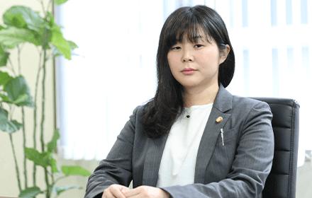 弁護士法人ALG&Associates 大阪法律事務所 今井弁護士