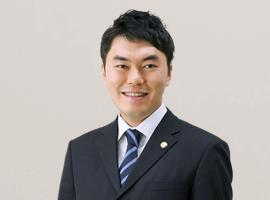 弁護士法人ALG&Associates シニアアソシエイト 弁護士 大木 昌志