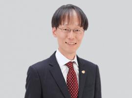 弁護士法人ALG 弁護士 小松 義浩