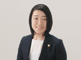 弁護士法人ALG 弁護士 稲垣 美鈴