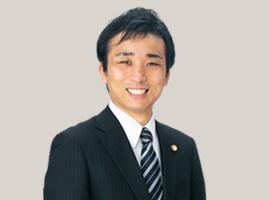 弁護士法人ALG&Associates 弁護士 上杉 研介