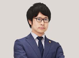 弁護士法人ALG&Associates 弁護士 木村 益之