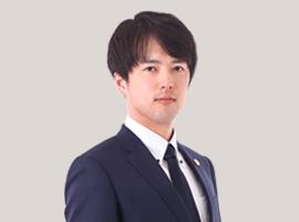 弁護士法人ALG&Associates 弁護士 李 隆志