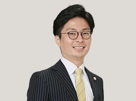 弁護士法人ALG 弁護士 松本 昌浩