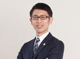 弁護士法人ALG 大阪支部長 弁護士 長田 弘樹
