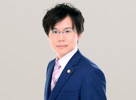 弁護士法人ALG シニアアソシエイト 弁護士 橋本 雅之