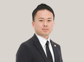 弁護士法人ALG&Associates 弁護士 稲垣 政信