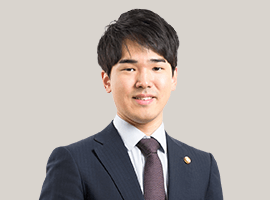 弁護士法人ALG&Associates シニアアソシエイト 弁護士 熊谷 豪