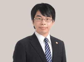 弁護士法人ALG&Associates 弁護士 水野 智寛