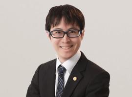 弁護士法人ALG シニアアソシエイト 弁護士 沖田 翼