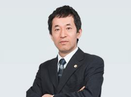 弁護士法人ALG プロフェッショナルパートナー 弁護士 佐久間 明彦