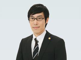 弁護士法人ALG 弁護士 志賀 勇雄