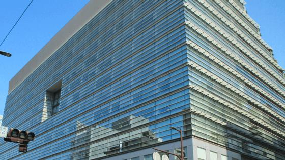 弁護士法人ALG 福岡法律事務所