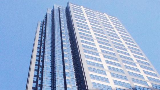 弁護士法人ALG 東京法律事務所
