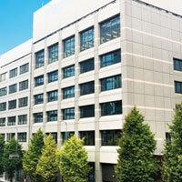弁護士法人ALG&Associates 横浜法律事務所
